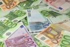 Sykį pritrūkęs išlaidoms, įprato skolintis neatsakingai