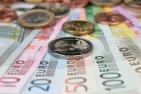 Refinansavimas tai išeitis labai sunkioje finansinėje situacijoje